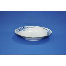 тарелка глубокая 200 мм (1/20) (татьяна)