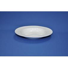 тарелка суповая 20 см Роза