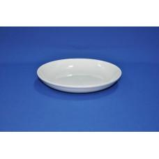 тарелка десертная 20 см общепит-2 без борта