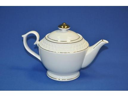 чайник 850 мл снежная королева