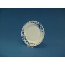 тарелка мелкая 170 мм (1/20) (татьяна)