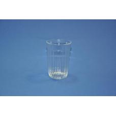 стакан граненный 250 мл