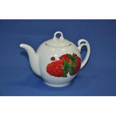 чайник 700 мл. ф. гармония (малинка)
