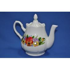 чайник 1750 мл ф. романс фиалка