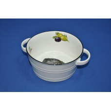салатник 1000 мл 16 см Kitchen basic