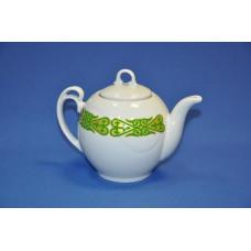 чайник 700 мл. ф гармония (Жемчужина Востока)